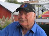 Kurt Eriksson i berättartagen