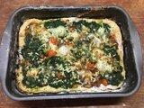 A noemienours pizza photograph